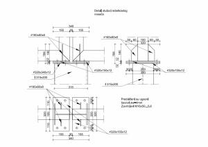 detalj-veza-stub-resetkasti-nosac