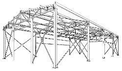 Konstrukcije