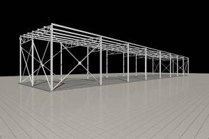 Modeli konstrukcija
