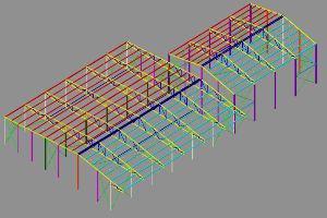 konjuh-resetkasti-sistem-26x30x4m