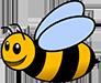 Ljudi pčele i ljudi muve