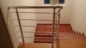 Metalne ograde Aleksandrovac